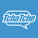 Tchatche : Chat & Dating icon