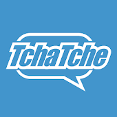 Tchatche : Chat & Dating