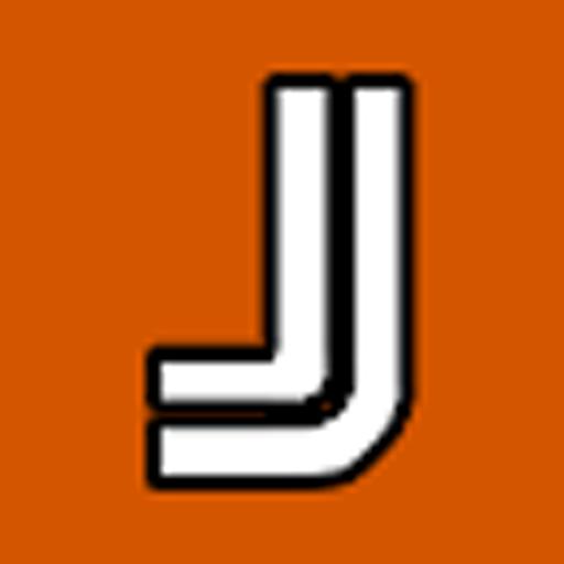 JIMart