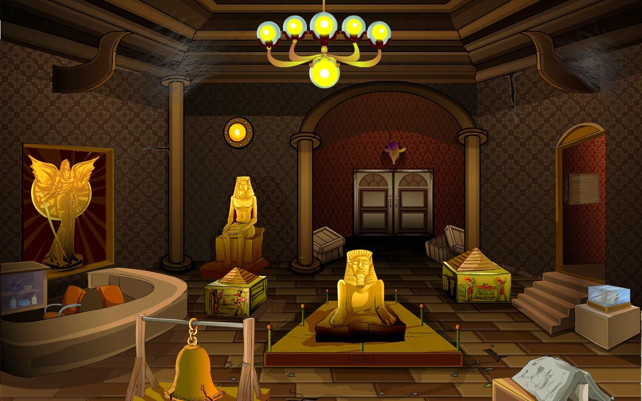 Escape games mystery rooms android apps on google play for All room decoration games
