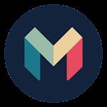 Monzo Bank 2.11.2 (2110250) (Arm64-v8a + Armeabi + Armeabi-v7a + mips + mips64 + x86 + x86_64)