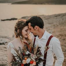 Düğün fotoğrafçısı Aydın Karataş (adkwedding). 27.07.2018 fotoları