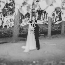 Wedding photographer Beatriz Mercader (bmercader). Photo of 29.09.2015