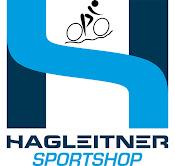 Bike Hagleitner Filiale Alpenland