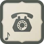 Old Phone Ringtones 43.0 Apk