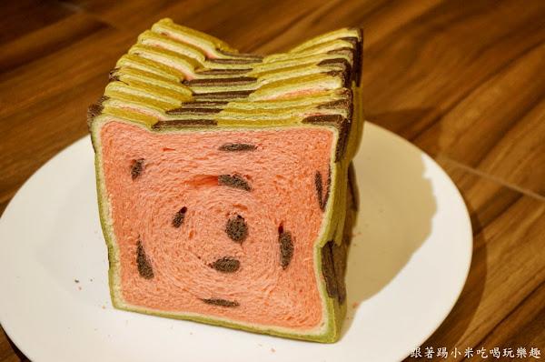 美櫓咕燒菓