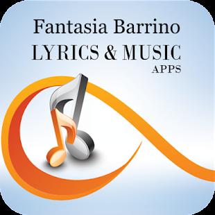 Fantasia Barrino Nejlepší hudba & texty - náhled