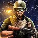 Yalghaar: Border Clash Glorious Mission Army Game icon