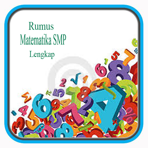 Download Rumus Matematika Dasar Google Play Apps Ano8fae5gyjc Mobile9