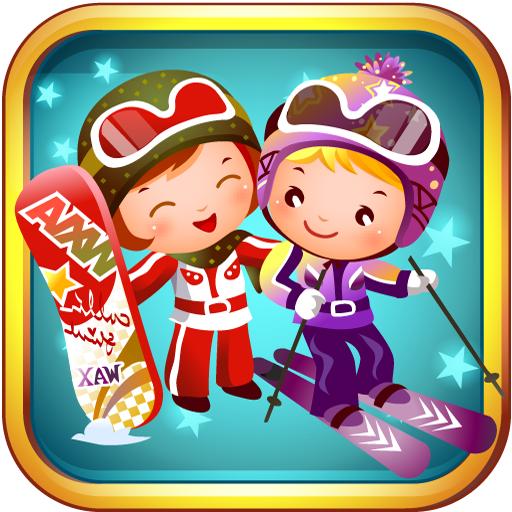 Sport Puzzle Games For Kids 解謎 App LOGO-APP試玩
