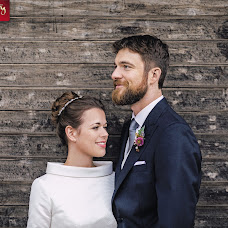 Wedding photographer Mario Andreya (MarioAndreya). Photo of 09.03.2017