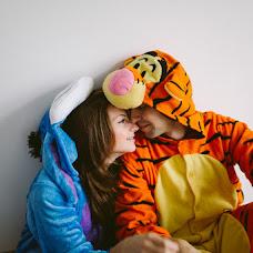Свадебный фотограф Татьяна Созонова (Sozonova). Фотография от 09.01.2015