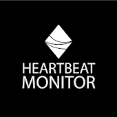 Heart Beat - Webapp Monitor