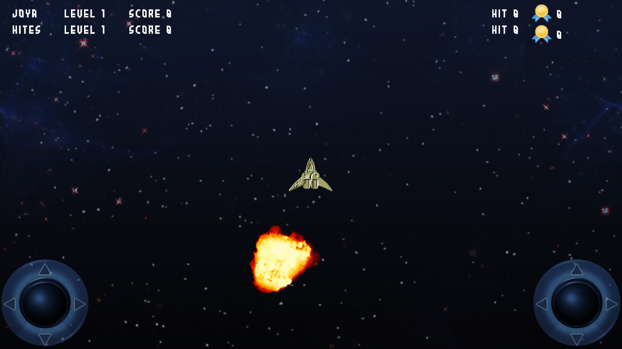 Asteroids Crack Multiplayer