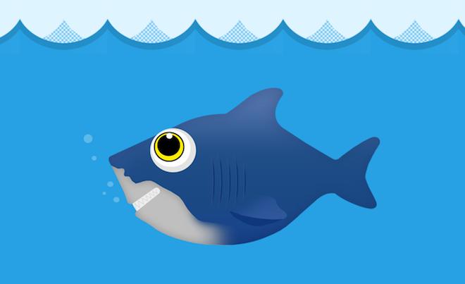free-vps-server-digitalocean-raghuspeaks.com