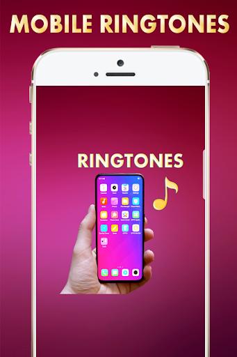 Best Mobile Ringtones 2019 15.0 androidtablet.us 2