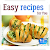 Easy Recipes file APK for Gaming PC/PS3/PS4 Smart TV