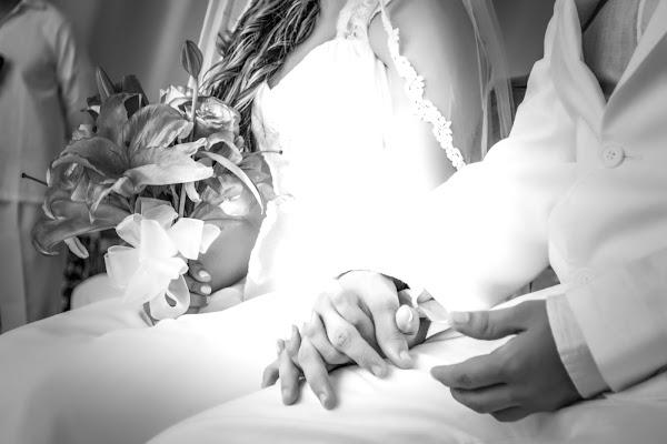 Fotógrafo de bodas Braulio González (brauliog). Foto del 17.12.2014