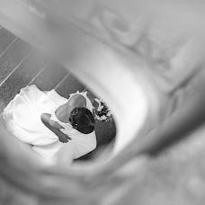 Wedding photographer Riccardo Alù (wwww). Photo of 22.11.2016