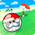 Micro Golf .. file APK for Gaming PC/PS3/PS4 Smart TV