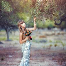 Свадебный фотограф Александра Сёмочкина (arabellasa). Фотография от 05.02.2014