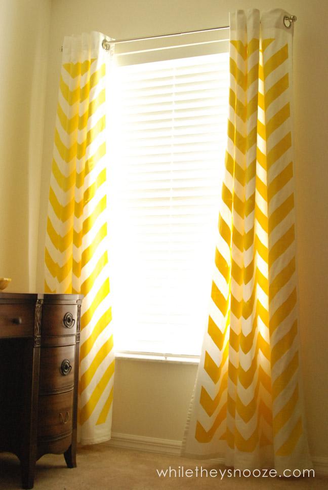 spray paint drapes.jpg