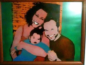 Foto: Palazzini Family  NON DISPONIBILE