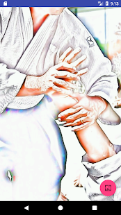 Aikido Wallpapers HD - náhled