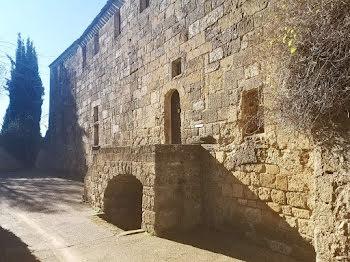 propriété à Saint-Pons-de-Mauchiens (34)