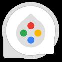 Pixel Dew Lite Icon Pack icon