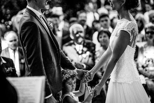 Wedding photographer Petr Wagenknecht (wagenknecht). Photo of 24.03.2020