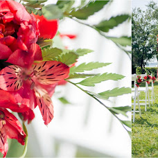 Wedding photographer Olga Larkina (olgalarkina). Photo of 15.08.2018
