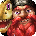 Vikings Mania: Dragon Master icon