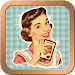 Housewives Tarot icon