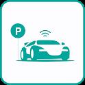 باركينج الإمارات Emirates Parking icon