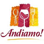 Logo for Andiamo