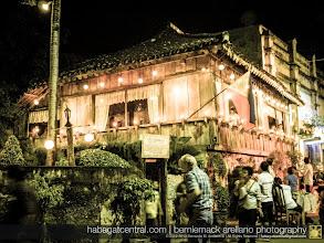 Photo: Yap-San Diego Ancestral House