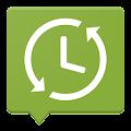 SMS Backup & Restore download