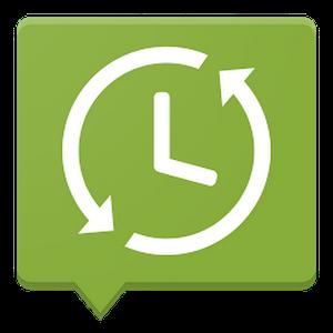 Como fazer backup do dispositivo Android completamente (Root & sem-root)