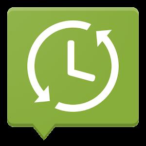 Resultado de imagem para SMS Backup & Restore