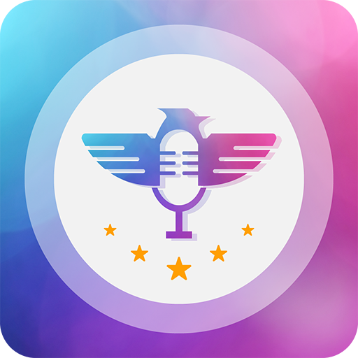 Sing And Record Karaoke Online file APK for Gaming PC/PS3/PS4 Smart TV