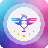 Sing And Record Karaoke Online file APK Free for PC, smart TV Download