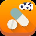 Guía Farmacológica icon