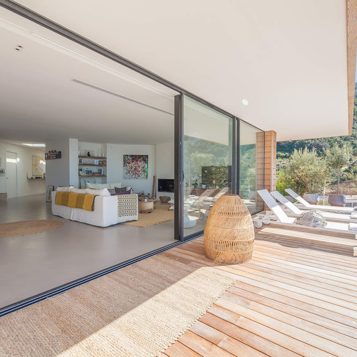 Villa Cap Azur_32
