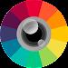 Live Palettes Icon
