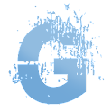 Gymster - Recipes & Workouts icon
