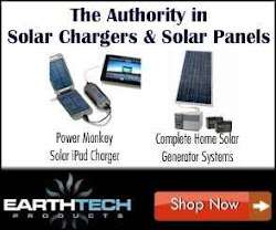 solar-chargers-solar-panels