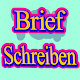 Download Brief schreiben-2019 For PC Windows and Mac