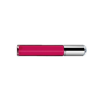 Labial Revlon Ultra Hd Lip Lacquer Garnet