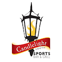 Candlelight South Sports Bar icon